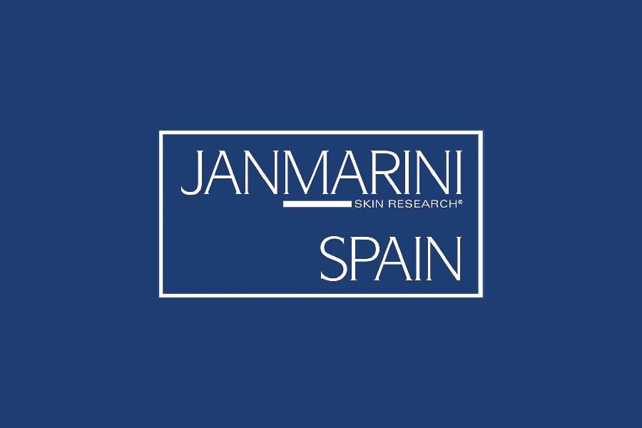 JanMarini Spain