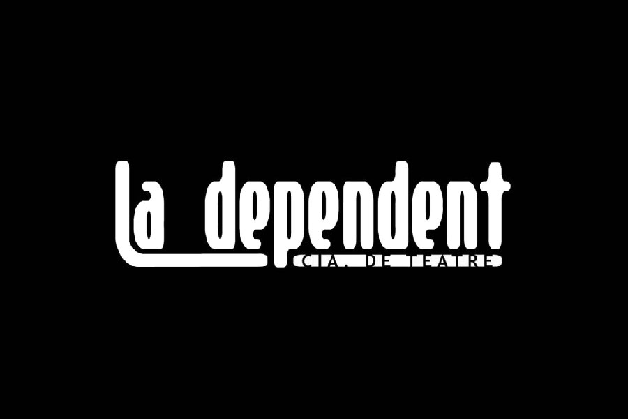 La Dependent Logo