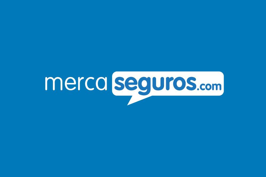 Mercaseguros.com Logo