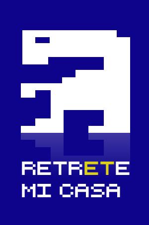et_video_juego